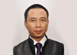 A.H. Darnei Chairman