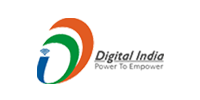 Portal of Digital India